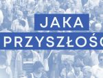 Postpandemiczne wyzwania gospodarcze dla Polski